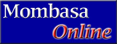 Mombasa-Online Logo