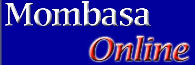 Mombasa-Online