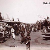 Nairobi_1907